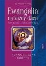 Ewangelia na każdy dzień Krople Ewangeliczne