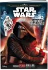 Star Wars Zadanie: naklejanie!