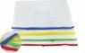 KOSZULKA Z SUWAKIEM G03E  1645 mix kolorów MPM-QUALITY