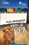 Wakacje w RPA Morawska Olga