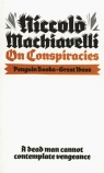 On Conspiracies
