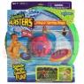 BIG TIME Splash Blaster 2 paletki piłka (SPB63377)
