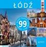 Łódź - 99 miejsc Tomczyk Rafał
