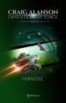 Expeditionary Force T.3 Paradise Craig Alanson