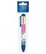 Długopis 6 kolorów - Be Magical (D6KJR12)