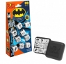 Story Cubes: BatmanWiek: 5+ Rory O'Connor