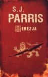 Herezja Parris S.J.