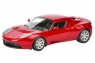 SCHUCO TESLA Roadster Hardtop (red) (450897700)