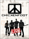 Live From Phoenix (*) (DVD)