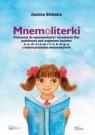 Logopedia Mnemoliterki