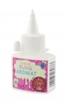 Slime aromat - cola 35 ml (TU3077)