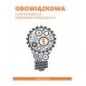 Obowiązkowa elektronizacja zamówień publicznych Klimarczyk Grzegorz