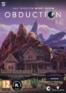 Obduction PC