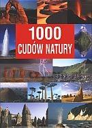 1000 cudów natury Ulrike Schober