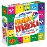 Mini Maxi (2277)<br />Wiek: 8+