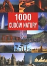 1000 cudów natury