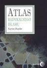 Atlas radykalnego Islamu Raufer Xavier