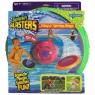 BIG TIME Splash Blaster 2 paletki +piłka
