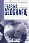 Czas na geografię Zeszyt ćwiczeń Zakres podstawowy Szkoły Lenartowicz Barbara, Wójcik Marcin