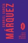 Rzecz o mych smutnych dziwkach Marquez Gabriel Garcia, Marquez Gabriel Garcia