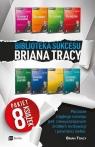 Biblioteka Sukcesu Briana Tracy Pakiet Tracy Brian