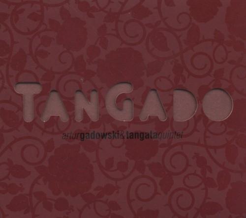 TanGado