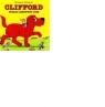 Wielki Czerwony Pies  Bridwell Norman