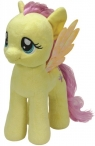 TY My Little Pony Fluttershy (41077)