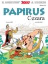 Asteriks. Papirus Cezara. Tom 36