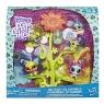 Figurki Littlest Pet Shop, Fantazyjne zwierzaki (E2159)