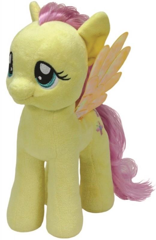 TY My Little Pony Fluttershy (41077)