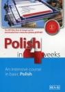 Polish in 4 weeks Kowalska Marzena