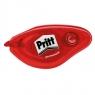 Klej w taśmie Pritt Compact Permanent (689358)