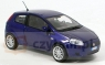 MOTORMAX Fiat Grande Punto 2007 (73377)