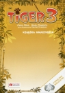 Tiger 3 Książka nauczyciela wersja wieloletnia