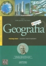 Geografia Podręcznik Zakres podstawowy