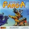 Szaolin Panda (4774)