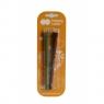Długopis żelowy Happy Color Feelingi Fat Cats, 2 szt. (HA AGP15071-3 BK2)