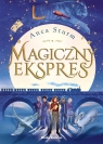 Magiczny ekspres
