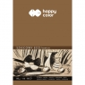 Blok szkicowy Happy Color ECO, A4, 80 arkuszy (HA 3708 2030-A80)
