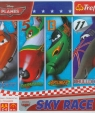 Samoloty Sky Race (00977)