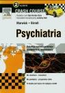 Psychiatria  Marwick Katie, Birrell Steven