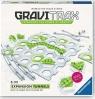 GraviTrax - zestaw uzupełniający - Tunel (RAT260775)Wiek: 8+