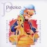 Pinokio  (Audiobook)