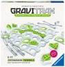 GraviTrax - zestaw uzupełniający - Tunel (26077)