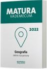 Matura. Geografia. Vademecum 2022. Zakres rozszerzony Janusz Stasiak, Zbigniew Zaniewicz