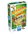 Planeta zwierząt (00277)
