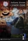 Czarne Indie  (Audiobook) Verne Juliusz