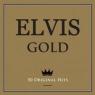 Elvis Presley - Gold 2CD