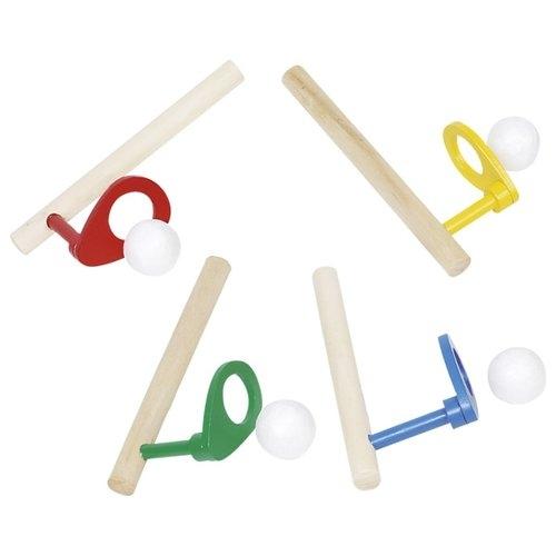 Unosząca się piłeczka zabawka do ćwiczeń